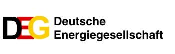 Deutsche Energiegesellschaft